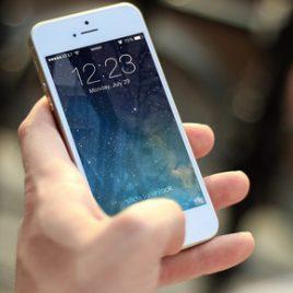 mobiel99n