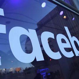 Succesvol adverteren op Facebook