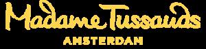 Madame-Tussauds-Amsterdam-logo