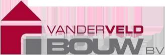 Van Der Veld Bouw logo