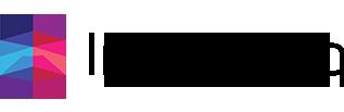 Logo Internetiq