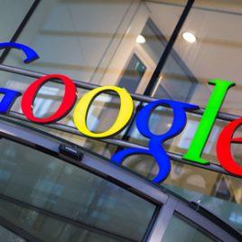 Google3en