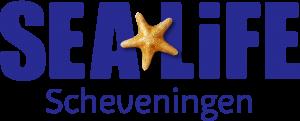 Sea Life Scheveningen Logo