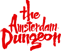 the-amsterdam-dungeon