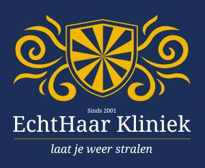 EchtHaar Kliniek