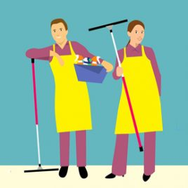 linkbuilden-schoonmakers