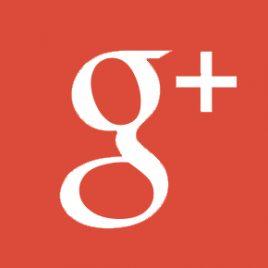 Google plus stopt